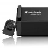 """Epson SpectroProofer 24"""" - Epson P6000, P7000"""