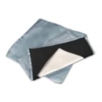 Quick Slip Non-Stick Lower Platen Protector