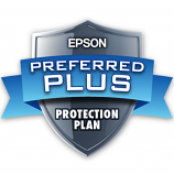 Epson 1-Year Extended Service Plan for SureColor T3170, T3170X and T5170
