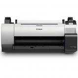 "Canon imagePROGRAF TA-20 w/o  Stand, 24"" Printer"