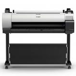 "Canon imagePROGRAF TA-30 w/Stand, 36"" Printer"