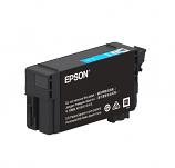 Epson T3470/T5470 Cyan (350ml)
