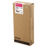 Epson GS6000 - Magenta (950 ml)