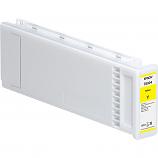 Epson P10/20000  Yellow (700ml)
