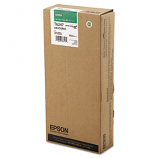 Epson GS6000 - Green (950 ml)