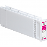 Epson P10/20000  Vivid Magenta (700ml)