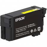 Epson UltraChrome XD2 T40W - Yellow (50mL)