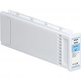 Epson P10/20000 Light Cyan (700ml)