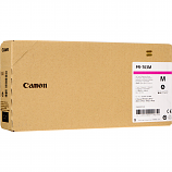 Canon PFI-707M Magenta Ink Cartridge (700 mL)