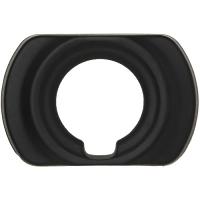 FUJIFILM Eyecup EC-XT S - Small