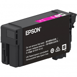 Epson UltraChrome XD2 T40W - Magenta (50mL)