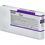 Epson P5000 Violet (200ml)