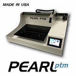 Pearl PTM