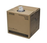Epson DTG T-Shirt Polyester Pretreatment Fluid - 1/2 Gallon