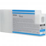 Epson GS6000 - Cyan (950 ml)