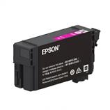 Epson T3470/T5470 Magenta (350ml)