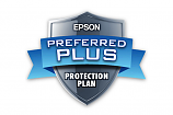 1-Year Extended Service Plan, SureLab D870 870