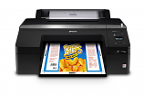 Epson P5000 Commercial Edition
