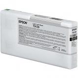 Epson P5000 Light Light Black (200ml)