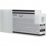 Epson GS6000 - Black  (950 ml)