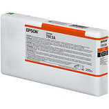 Epson P5000 Orange (200ml)