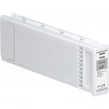Epson P10/20000  Light Gray (700ml)
