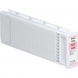 Epson P10/20000  Vivid Light Magenta (700ml)