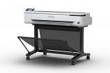 "SureColor T5170 Wireless 36"" Printer"