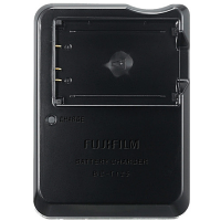 FUJIFILM Battery Charger BC-T125