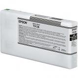 Epson P5000 Matte Black (200ml)