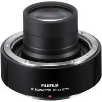 FUJIFILM GF1.4X TC WR Teleconverter
