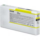 Epson P5000 Yellow (200ml)