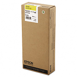 Epson GS6000 - Yellow (950 ml)