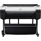 "Canon imagePROGRAF iPF770 36"" Printer"