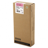 Epson GS6000 - Light Magenta (950 ml)