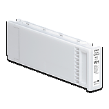 Epson DTG White Ink Cartridge; 250mL