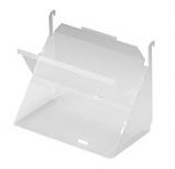 Epson SureLab Standard Print Tray