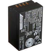 FUJIFILM NP-T125 Battery for GFX