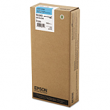 Epson GS6000 - Light Cyan (950 ml)