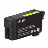 Epson T3470/T5470 Yellow (110ml)
