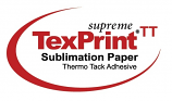 "Supreme TT 126"" x 492' Roll, 3"" Core"