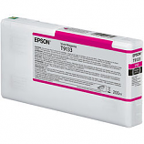 Epson P5000 Vivid Magenta (200ml)