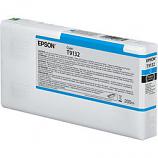 Epson P5000 Cyan (200ml)