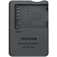 FUJIFILM X-T3 BC-W126S Battery Charger