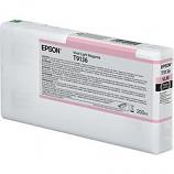 Epson P5000 Vivid Light Magenta (200ml)