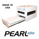 Pearl Elite