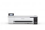 SureColor T3170X Wireless Printer
