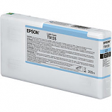 Epson P5000 Light Cyan (200ml)