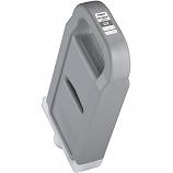 Canon PFI-706 Gray Ink Cartridge (700 ml)