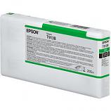 Epson P5000 Green (200ml)